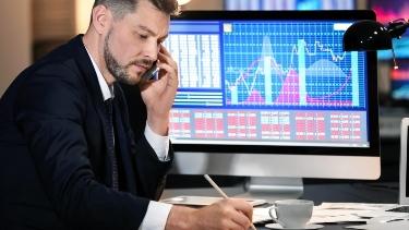 Broker Asks So Many Questions